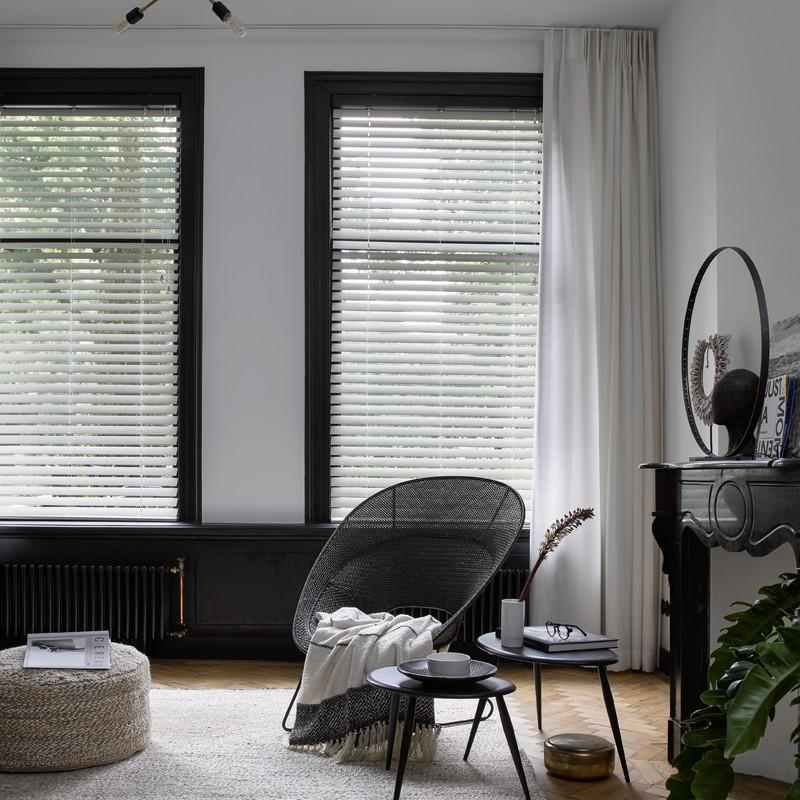 raamdecoratie gordijnen interieurhuis gerda oostham